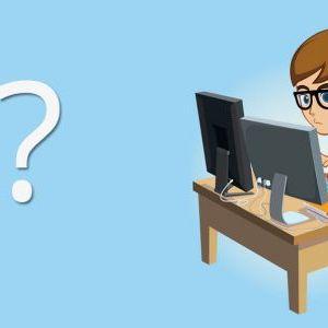 Hogyan segíti a webdizájn a marketinget?
