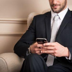 Érdemes-e a mobilnetezőkkel foglalkozni?