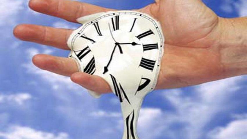 Miért nem tartják be a határidőket a programozók?!