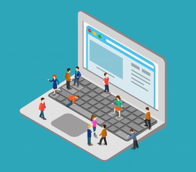 Ügyfeleket szerzel weboldaladdal – vagy elriasztod őket?