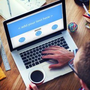 Milyen jövő elé néz a webdizájn?