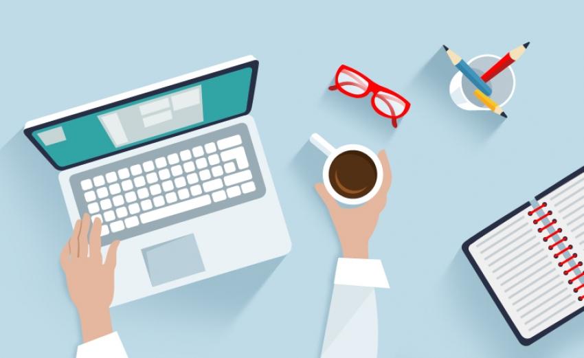 Weboldal készítés - Webness Webügynökség 366a9d243d