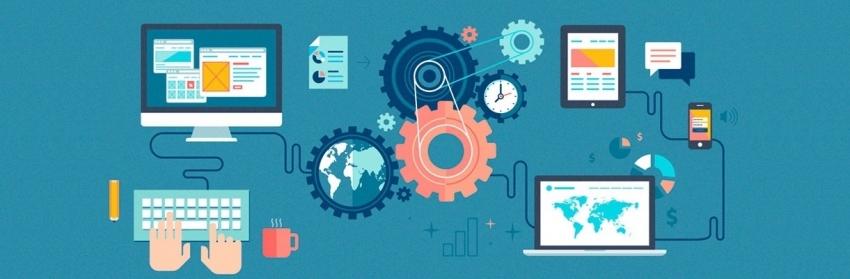 Weboldal-optimalizálás
