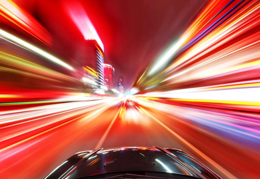 Betöltési sebesség optimalizálása